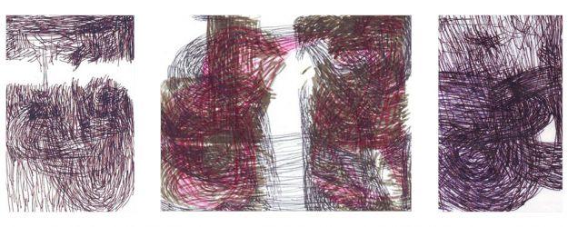 rajzok2-másolata
